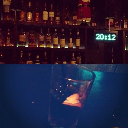 Das Foto wurde bei 20:12 von ireniren_k am 11/17/2012 aufgenommen