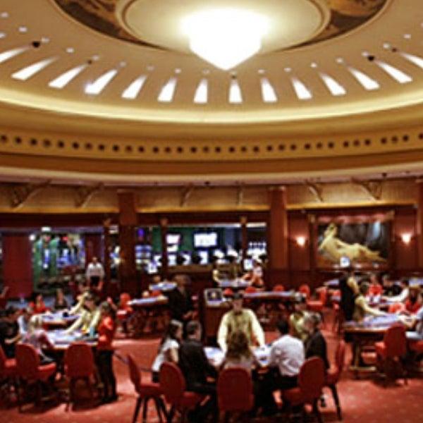 Casino flamingo hotel gevgelija