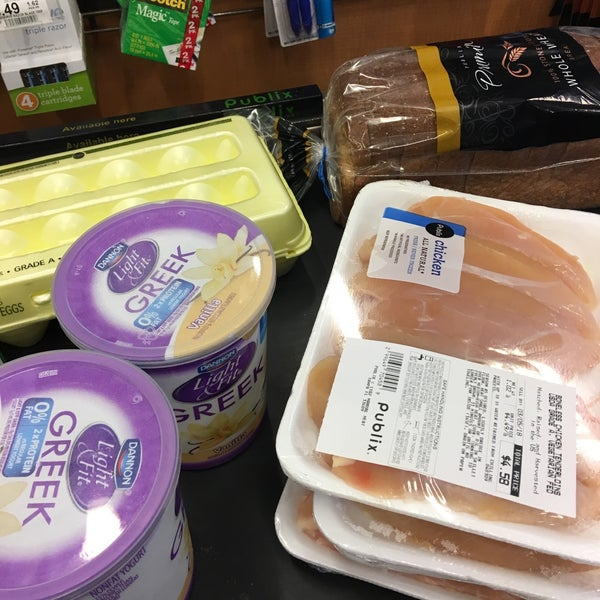 Photos at Publix GreenWise Market - Grocery Store in Tampa