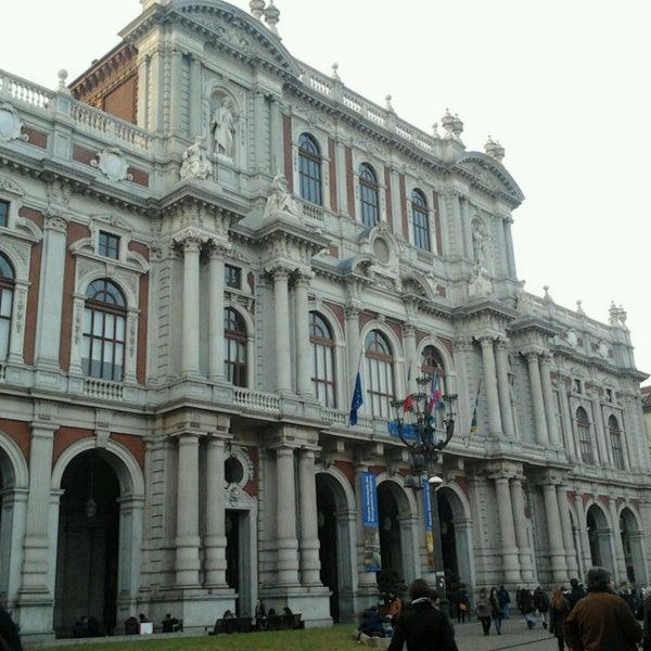 Museo Nazionale Del Risorgimento Italiano.Foto Di Museo Nazionale Del Risorgimento Italiano Museo Di Storia