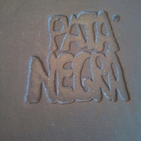 3/23/2013에 Aaron L.님이 Salón Pata Negra에서 찍은 사진