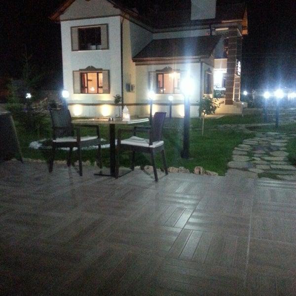 7/24/2013 tarihinde Şükrü B.ziyaretçi tarafından Sultan Makamı'de çekilen fotoğraf