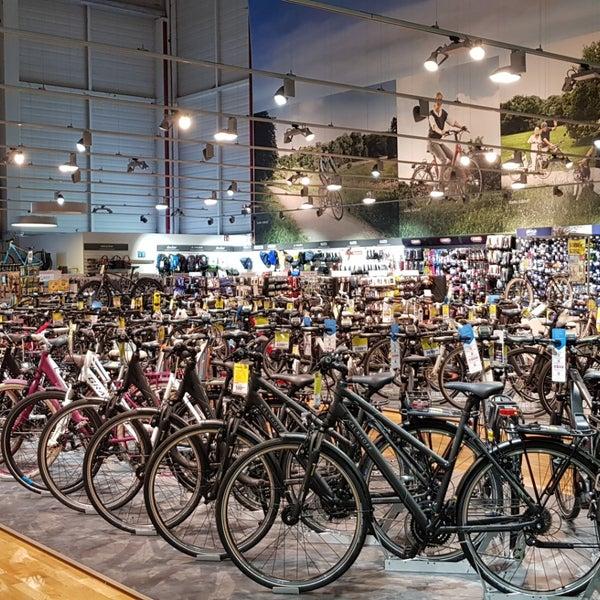 Karlsruhe Shopping Tipps
