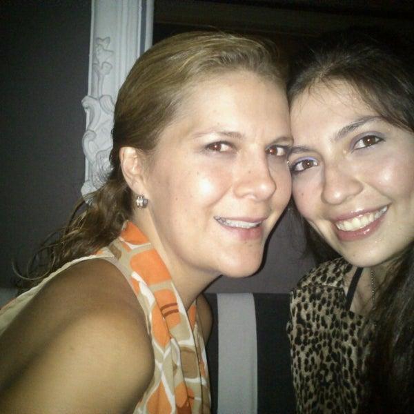 Das Foto wurde bei Club Saltillo 39 von Tanya G. am 5/17/2013 aufgenommen