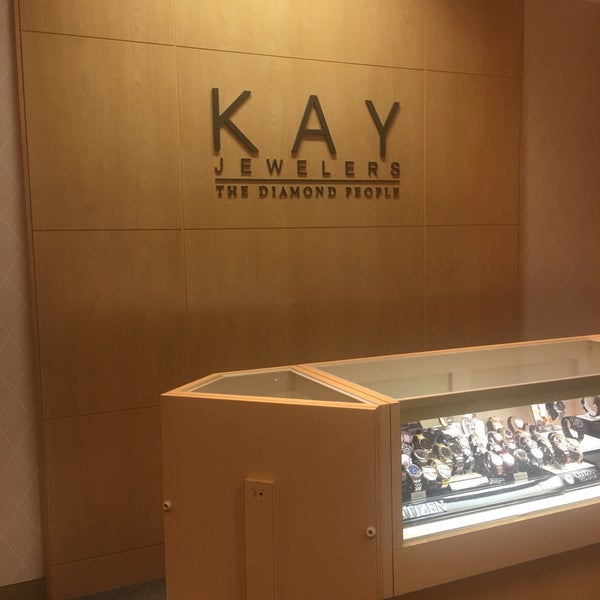 c8afe6ab8 Kay Jewelers - 900 Commons Dr Ste 301