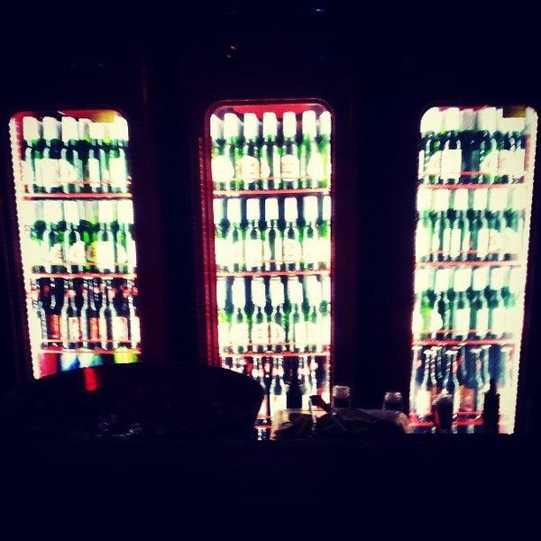 3/8/2013にAndre M.がFunhouseで撮った写真