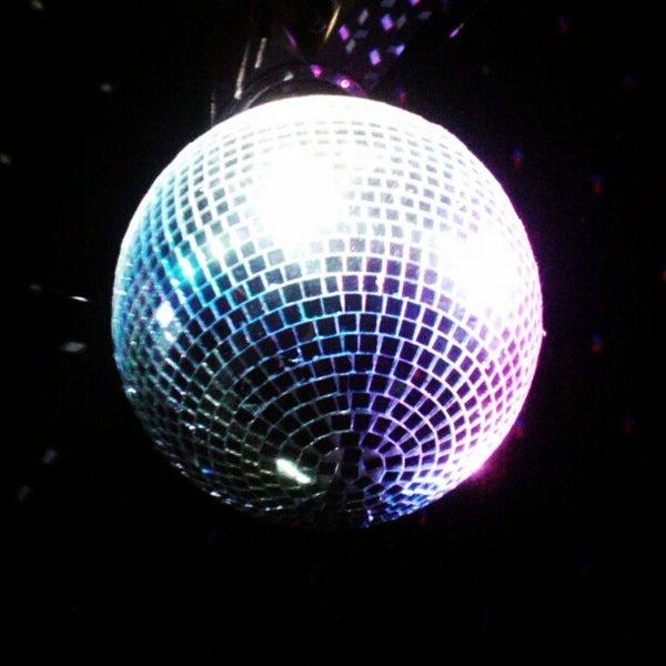 11/15/2012にAndre M.がFunhouseで撮った写真