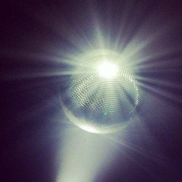 12/29/2012にAndre M.がFunhouseで撮った写真