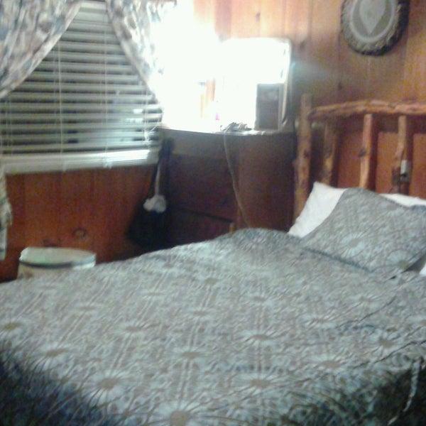 Photos At Oak Knoll Lodge Big Bear Ca