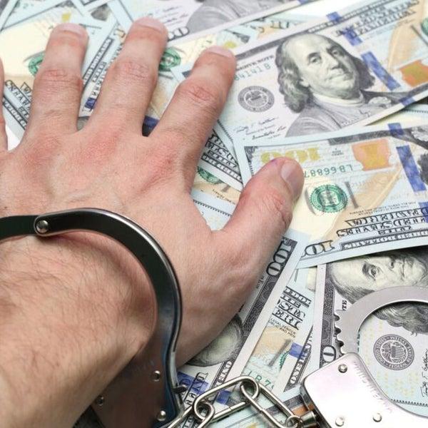 Photos at Liberty Bail Bonds - Nail Salon