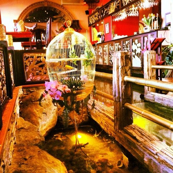 Foto diambil di Храм дракона oleh Екатерина В. pada 3/9/2014