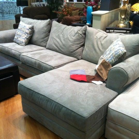 Bob S Furniture