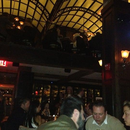 1/1/2013にViktoriya S.がArlington Clubで撮った写真