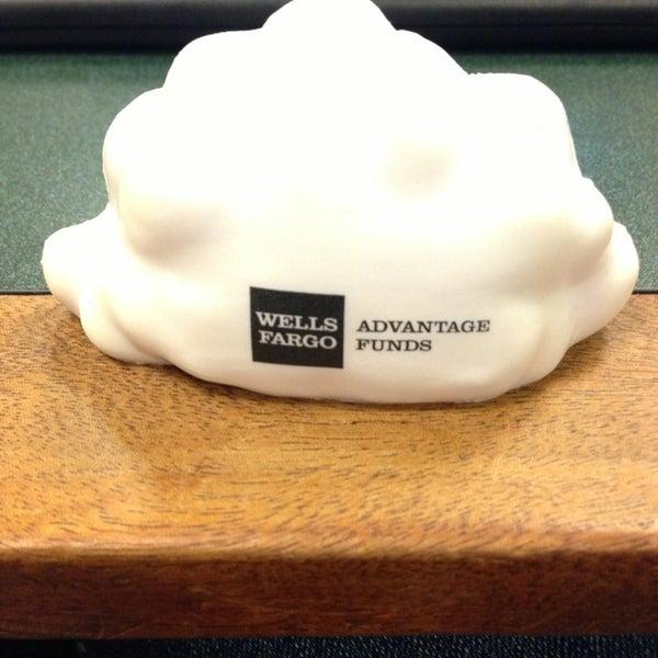 Photos at Wells Fargo Advantage Funds - Menomonee Falls, WI