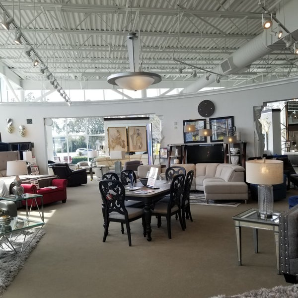 Wondrous Rooms To Go Furniture Home Store In New Port Richey Download Free Architecture Designs Barepgrimeyleaguecom