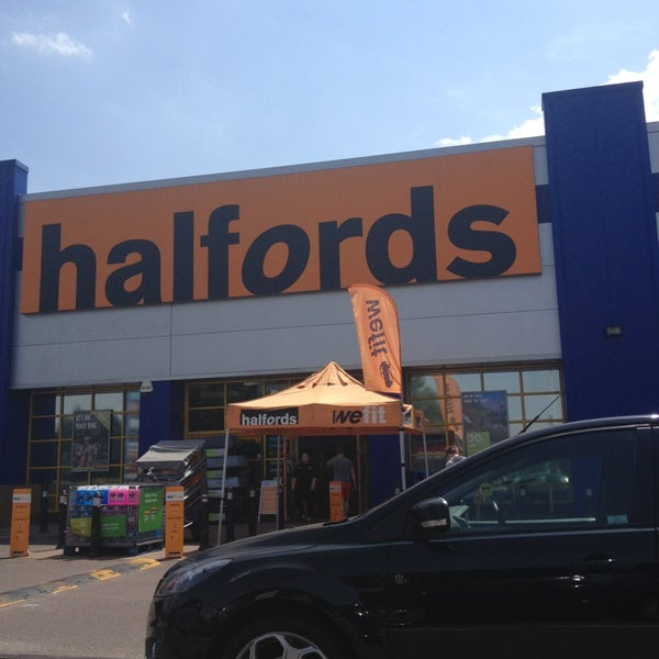 Halfords - Harold Wood - Unit 2, Gallows Corner Retail Park on pet harness, nakamichi harness, pony harness, suspension harness, dog harness, obd0 to obd1 conversion harness, oxygen sensor extension harness, engine harness, maxi-seal harness, battery harness, safety harness, amp bypass harness, radio harness, alpine stereo harness, electrical harness, cable harness, fall protection harness,