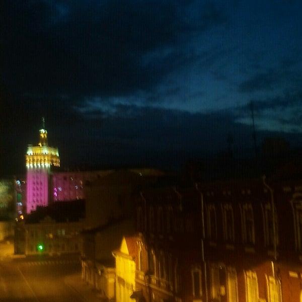 6/3/2013にEvgeny A.がАнтикафе «Уровень»で撮った写真