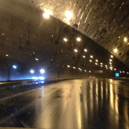 12/9/2012 tarihinde Alim B.ziyaretçi tarafından Silivri'de çekilen fotoğraf