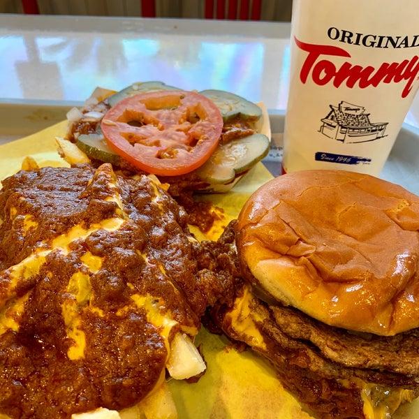 удивительное кара и гамбургер оригинал фото этого