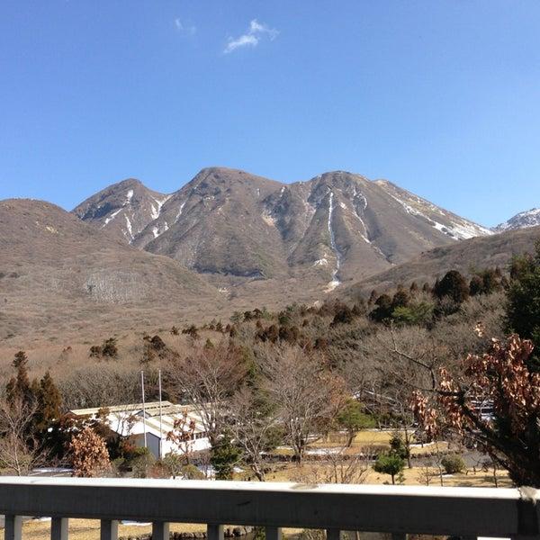 九重星生温泉 山恵の湯 - 210 visitors