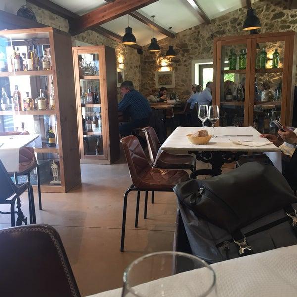 Restaurante Xanxo Devesa 46