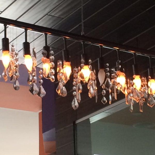 Photo prise au Vega Mexican Cuisine par Ciaran G. le4/13/2014