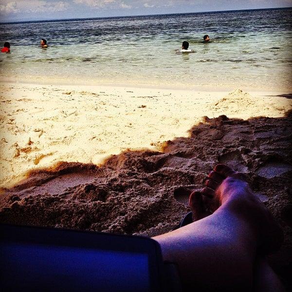Sunrise Beach: sunrise beach resort baliangao contact number