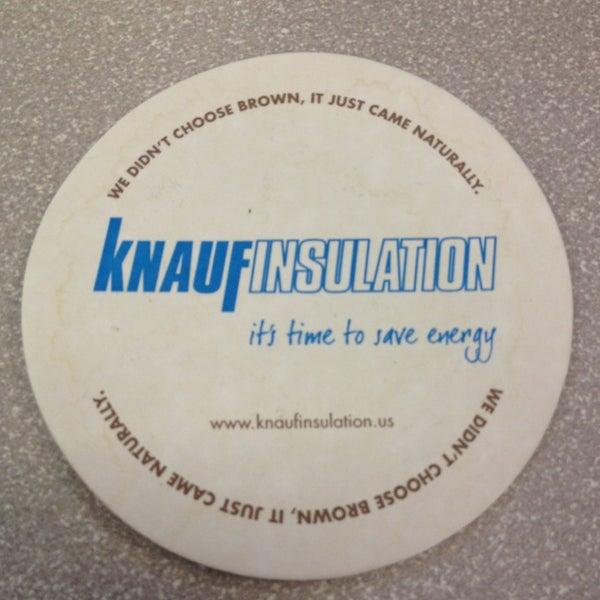 Photos at Knauf Insulation - Shelbyville, IN