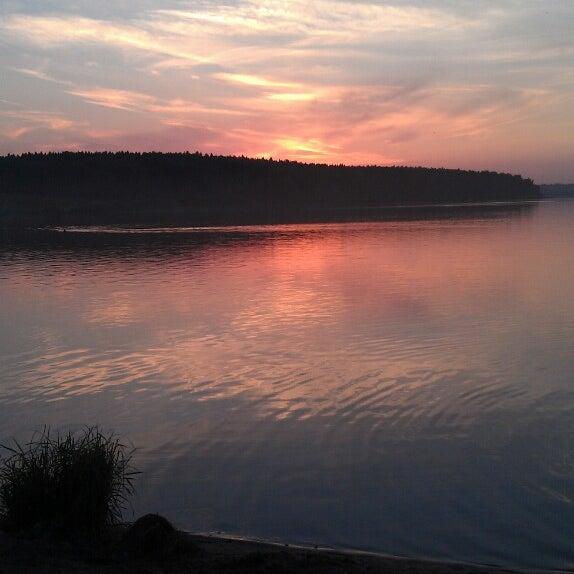 торбеево озеро вечернее фото курьерская доставка