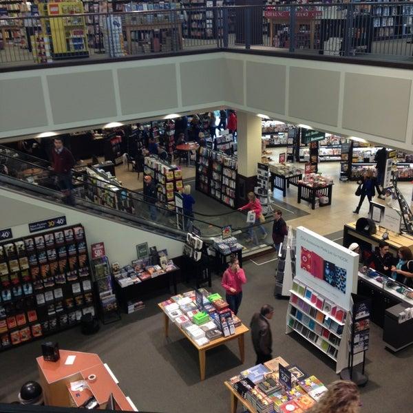 Barnes & Noble - Northwest Side - San Antonio, TX