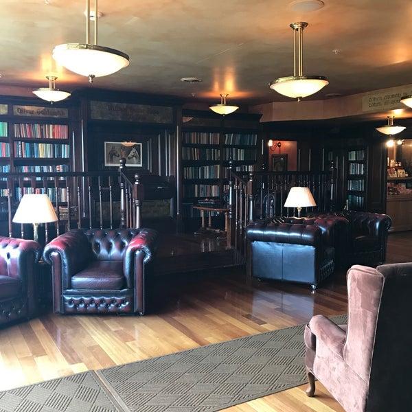 Awe Inspiring Photos At The Irish Cottage Boutique Hotel Galena Il Download Free Architecture Designs Sospemadebymaigaardcom