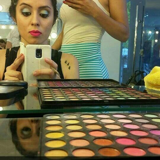 Selfie Raquel Diaz nudes (98 pics) Sexy, Facebook, underwear
