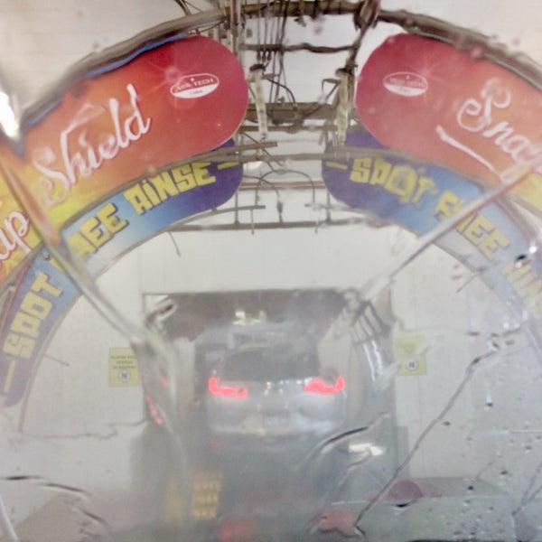 Rydell Car Wash >> Rydell Car Wash Best Upcoming Cars Reviews