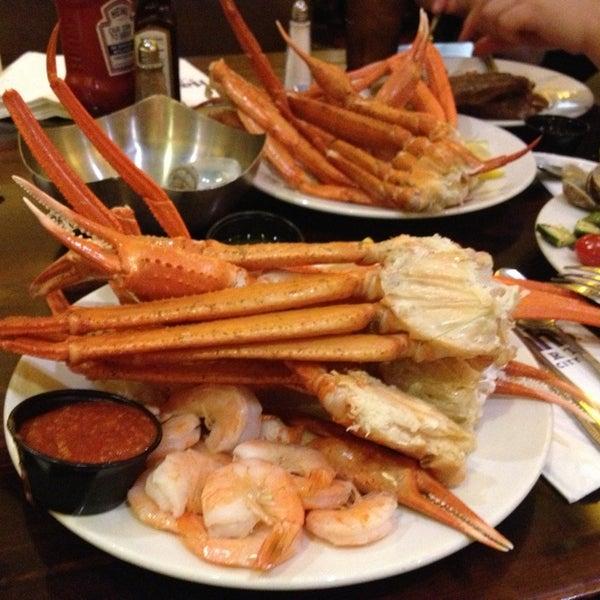 waterfront buffet marina district atlantic city nj rh foursquare com