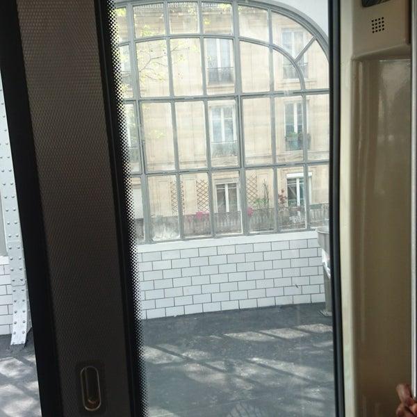 Photos at Métro La Chapelle [2] - Metro Station in Paris