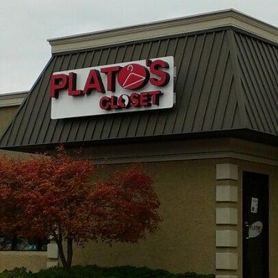 Plato S Closet 921 Bethlehem Pike Suite A