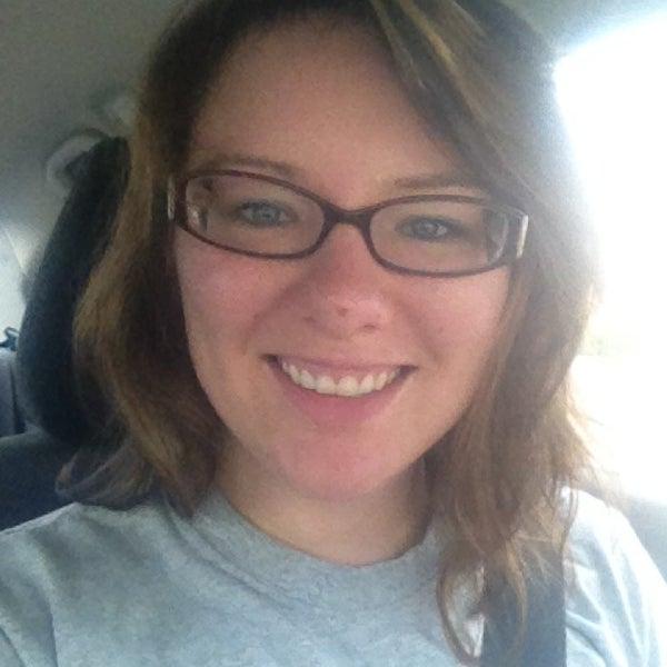 Lauren Lane 2013