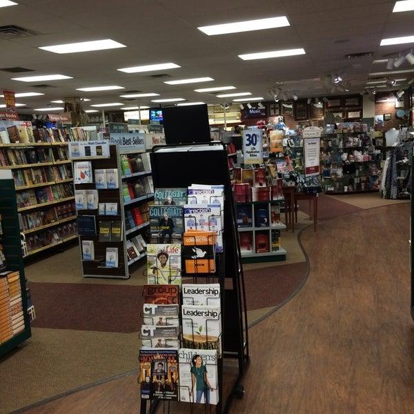 LifeWay Christian Store - Chesapeake, VA