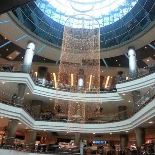 Das Foto wurde bei Cepa von Mustafa G. am 12/7/2012 aufgenommen