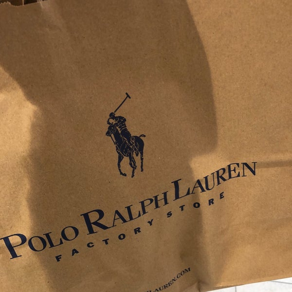 In İstanbul Ralph Clothing Store Polo Lauren nO80Pkw