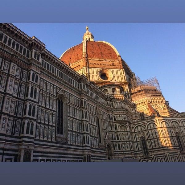 Le Terrazze Della Cattedrale Centro 3 Tips