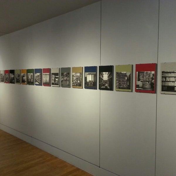Photos at 대림미술관 (Daelim Contemporary Art Museum