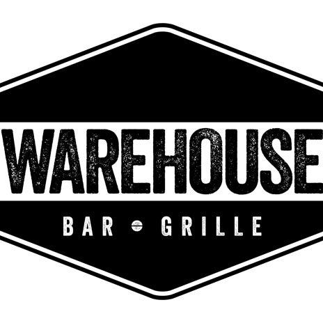 Снимок сделан в Warehouse Bar & Grill пользователем Warehouse Bar & Grill 8/3/2013