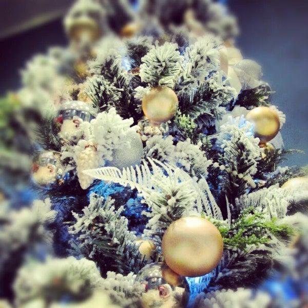Скоро Новый Год! :)