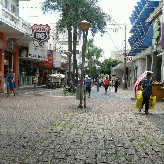 8ef0fee7e Calçadão de São José do Rio Preto - 16 dicas de 1185 clientes