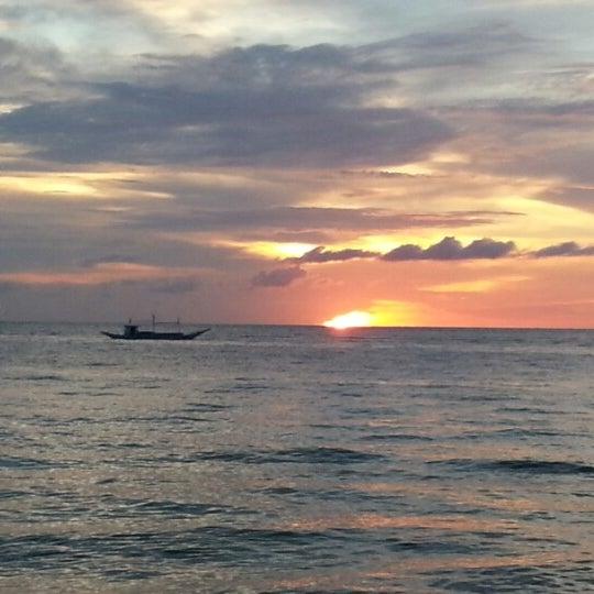 Boracay Beach: Boracay Island