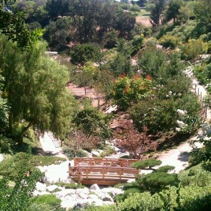 9/15/2012にJeremy D.がJapanese Friendship Gardenで撮った写真