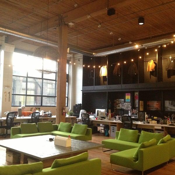 Seattle Creative Agencies
