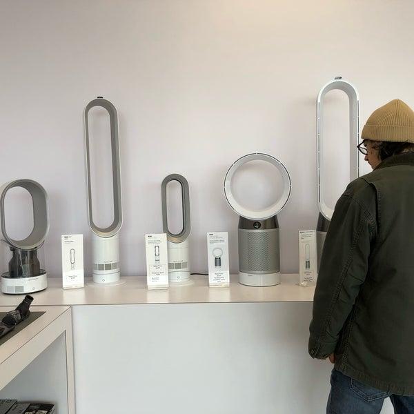 Сервисный центр dyson таганская купить пылесос дайсон дс 62 недорого в интернет магазине в москве