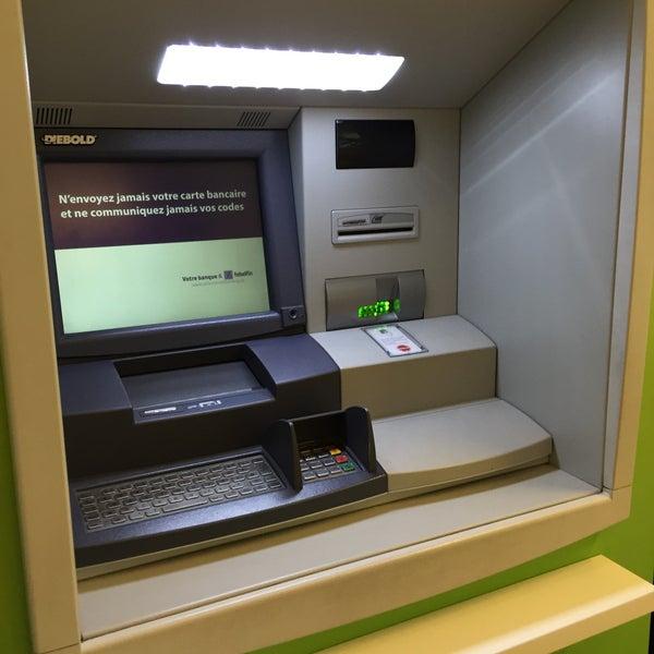 Carte Bancaire Fortis.Photos At Bnp Paribas Fortis Vorst Brussel Ukkel Brussels